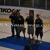 FDNY vs NYPD Hockey Game 4-14-12-10