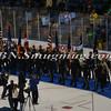 FDNY vs NYPD Hockey Game 4-14-12-18