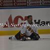 FDNY vs NYPD Hockey Game 4-14-12-3