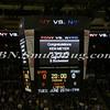 FDNY vs NYPD Hockey Game 4-14-12-16