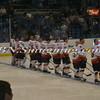 FDNY vs NYPD Hockey Game 4-14-12-9