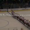 FDNY vs NYPD Hockey Game 4-14-12-14