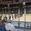 FDNY vs NYPD Hockey Game 4-14-12-8
