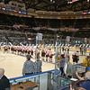 FDNY vs NYPD Hockey Game 4-14-12-6