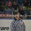 FDNY vs NYPD Hockey Game 4-14-12-4