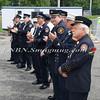 Nassau County Fire Service Academy Ground Breaking 8-20-12-17