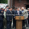 Nassau County Fire Service Academy Ground Breaking 8-20-12-9