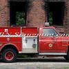 Nassau County Fire Service Academy Ground Breaking 8-20-12-3