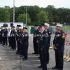 Nassau County Fire Service Academy Ground Breaking 8-20-12-19