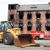 Nassau County Fire Service Academy Ground Breaking 8-20-12-5