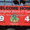 Welcome Home Kevin O'Toole 4-21-12-7