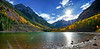 DTP_9365_HDR_pano
