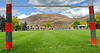 DTP_2220_pano