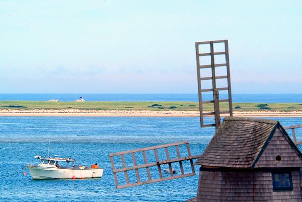 Chatham Windmill DSCF0285