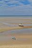Low Tide DSCF1495