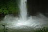 La Fortuna Falls & Dante DSCF1263_dfine