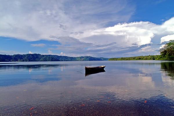 Uno Canoe 2 DSCF2473_dfine