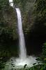 La Fortuna Falls & Dante vert  DSCF1264_dfine