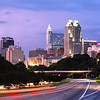 Downtown Raleigh 4