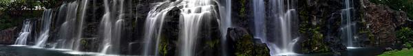 Grand Wailea Falls 3732-58 2 6X44@250