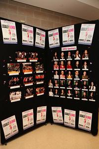 DHHS Legally Blonde-jlb-03-29-12-5776