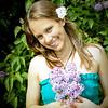 2010_05_16-Roser_Portraits-10
