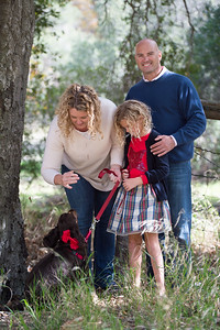 2016_Dec_2016-12-Ashley_Family_Shoot2_330