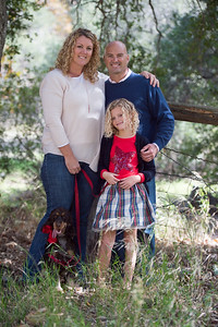 2016_Dec_2016-12-Ashley_Family_Shoot2_259