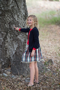 2016_Dec_2016-12-Ashley_Family_Shoot2_359