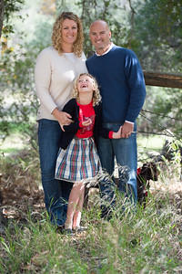 2016_Dec_2016-12-Ashley_Family_Shoot2_277