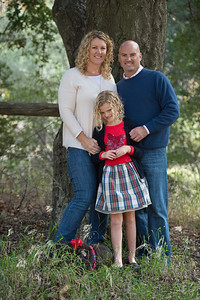 2016_Dec_2016-12-Ashley_Family_Shoot2_27