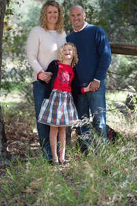 2016_Dec_2016-12-Ashley_Family_Shoot2_106