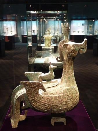 Beijing Poly Art Museum