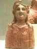 Phoenician goddess figure