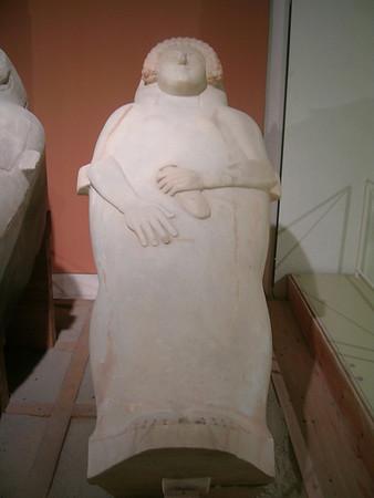 Cadiz City Museum