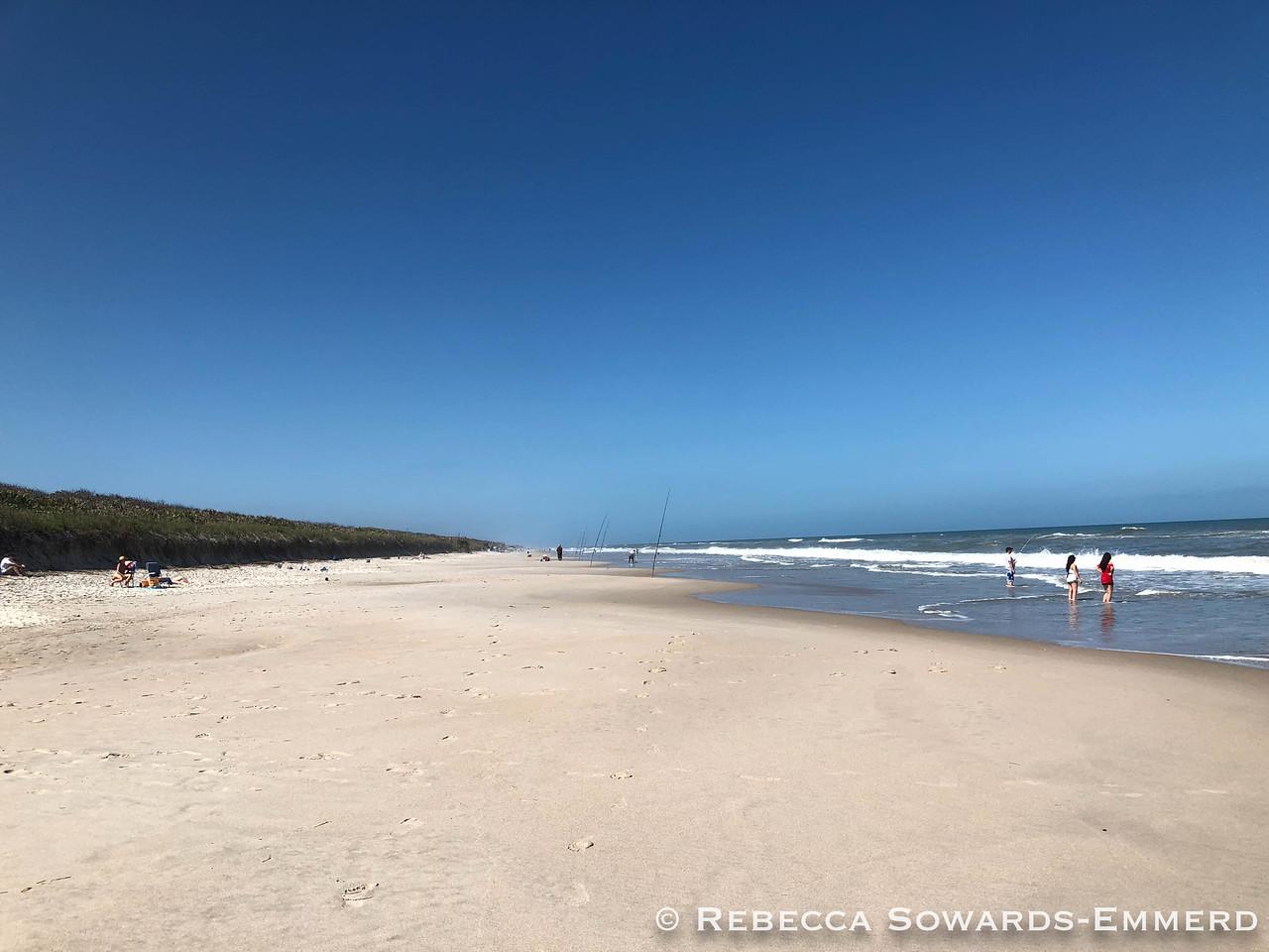 Playlinda Beach