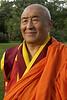 KPC01, H.H. Ngawang Tenzin, by Mannie Garcia