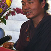 SD-242-0148 Khenpo Sonam, by Ani Dawa