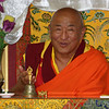 SD-242-146 H.H. Ngawang Tenzin, by Ani Dawa
