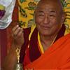SD-242-147, H.H. Ngawang Tenzin, by Ani Dawa