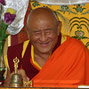 SD-242-150, H.H. Ngawang Tenzin, by Ani Dawa