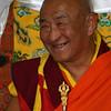 SD-242-135 H.H. Ngawang Tenzin, by Ani Dawa