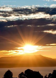 SunsetFlareMtTam-20090827