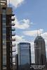 2014-07-03-Downtown-Indy-CindyAp't-05 - Version 2