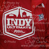 2016-04-30-IndyUltimate-Pre-Race-43 - Version 2