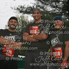 2016-04-30-IndyUltimate-Pre-Race-58 - Version 2