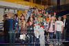 2014-11-08-POCA-Symposium-TCM-180 - Version 2