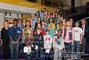 2014-11-08-POCA-Symposium-TCM-177 - Version 2