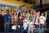 2014-11-08-POCA-Symposium-TCM-178 - Version 2