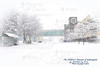 2014-01-05-Snow-TCM-02